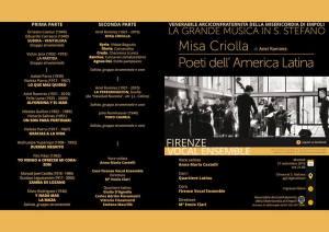 manifesto-misa-criolla-empoli-2a